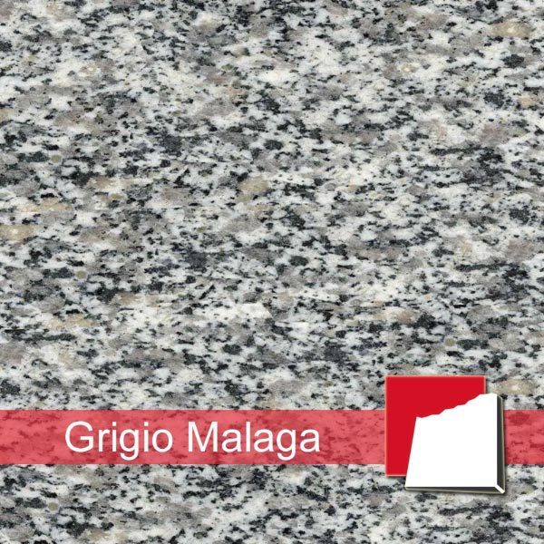 granitfliesen grigio malaga grigio malaga granit fliesen. Black Bedroom Furniture Sets. Home Design Ideas