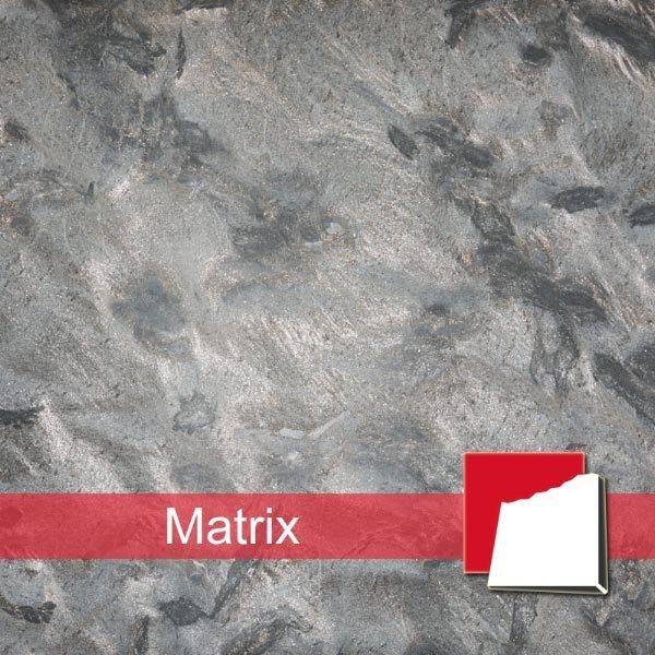 granitfliesen matrix matrix granit fliesen. Black Bedroom Furniture Sets. Home Design Ideas