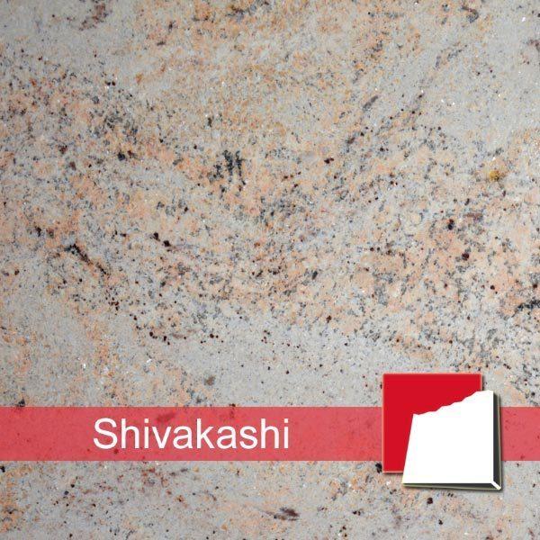 granitfliesen shivakashi shivakashi granit fliesen. Black Bedroom Furniture Sets. Home Design Ideas