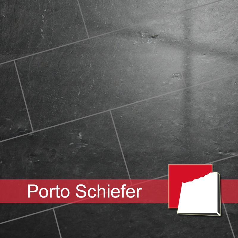 Porto SchieferFliesen Fliesen Aus Porto Schiefer - Schiefer fliesen kaufen