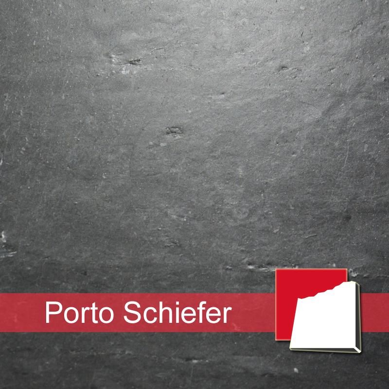 Porto schiefer fliesen fliesen aus porto schiefer - Schiefer fliese ...