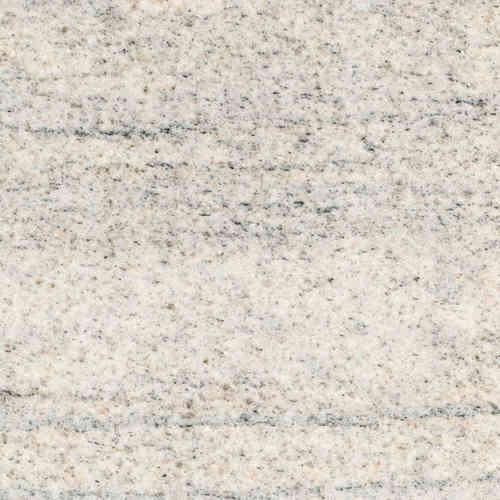 natursteinfliesen natursteinplatten aus granit marmor. Black Bedroom Furniture Sets. Home Design Ideas