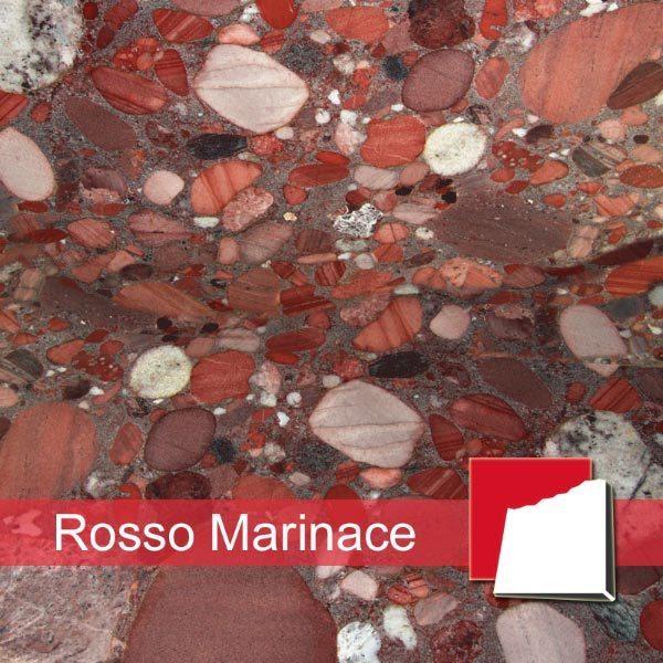 granitfliesen marinace rosso rosso marinace granit fliesen. Black Bedroom Furniture Sets. Home Design Ideas