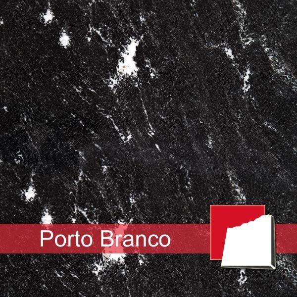 granitfliesen porto branco porto branco granit fliesen. Black Bedroom Furniture Sets. Home Design Ideas