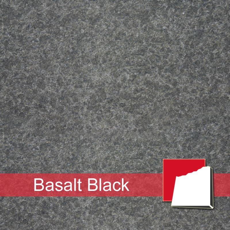 terrassenplatten basalt black direkt ab lager. Black Bedroom Furniture Sets. Home Design Ideas