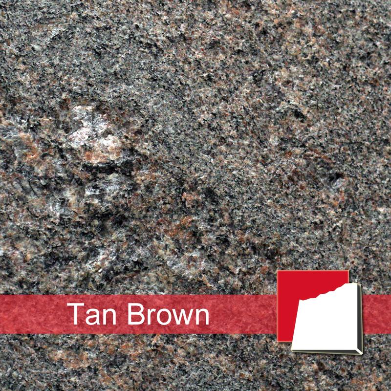 terrassenplatten tan brown direkt ab lager. Black Bedroom Furniture Sets. Home Design Ideas