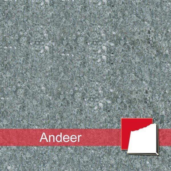 granitfliesen andeer andeer granit fliesen. Black Bedroom Furniture Sets. Home Design Ideas