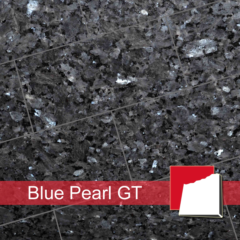 granitfliesen blue pearl gt blue pearl gt granit fliesen. Black Bedroom Furniture Sets. Home Design Ideas