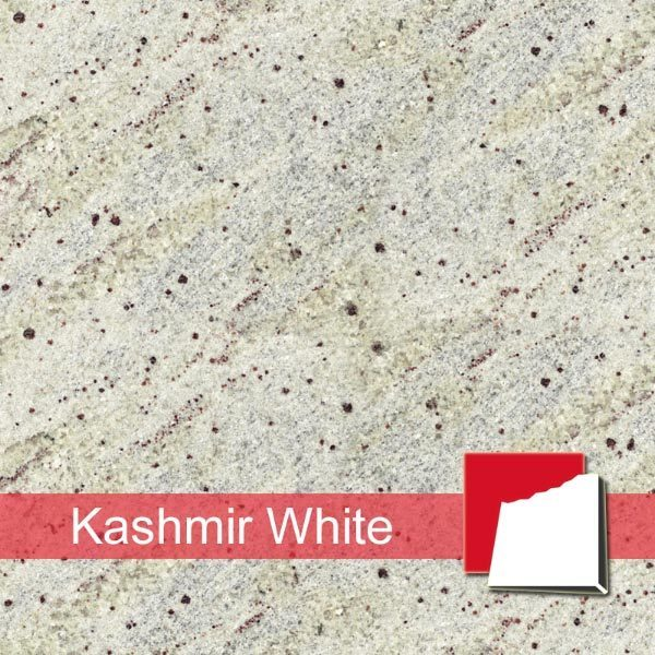 granitfliesen kashmir white kashmir white granit fliesen. Black Bedroom Furniture Sets. Home Design Ideas