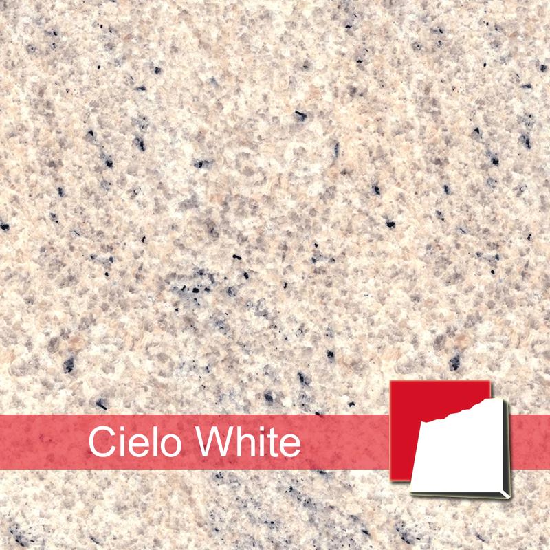 cielo white granit fensterb nke granit fensterb nke auf ma. Black Bedroom Furniture Sets. Home Design Ideas