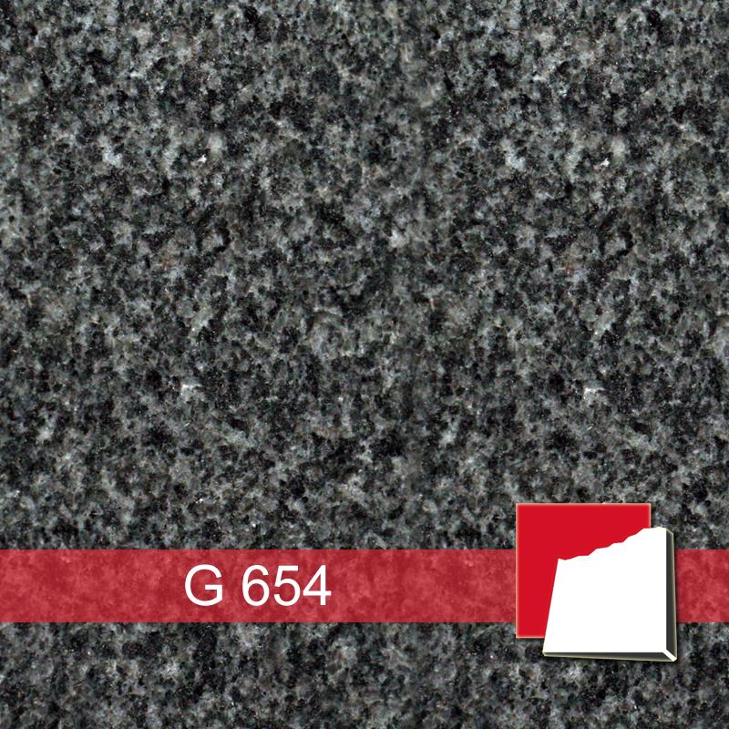 g 654 granit fensterb nke granit fensterb nke auf ma. Black Bedroom Furniture Sets. Home Design Ideas