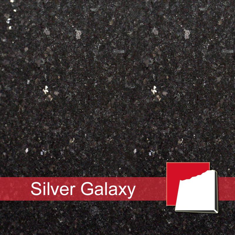 silver galaxy granit fensterb nke granit fensterb nke auf ma. Black Bedroom Furniture Sets. Home Design Ideas