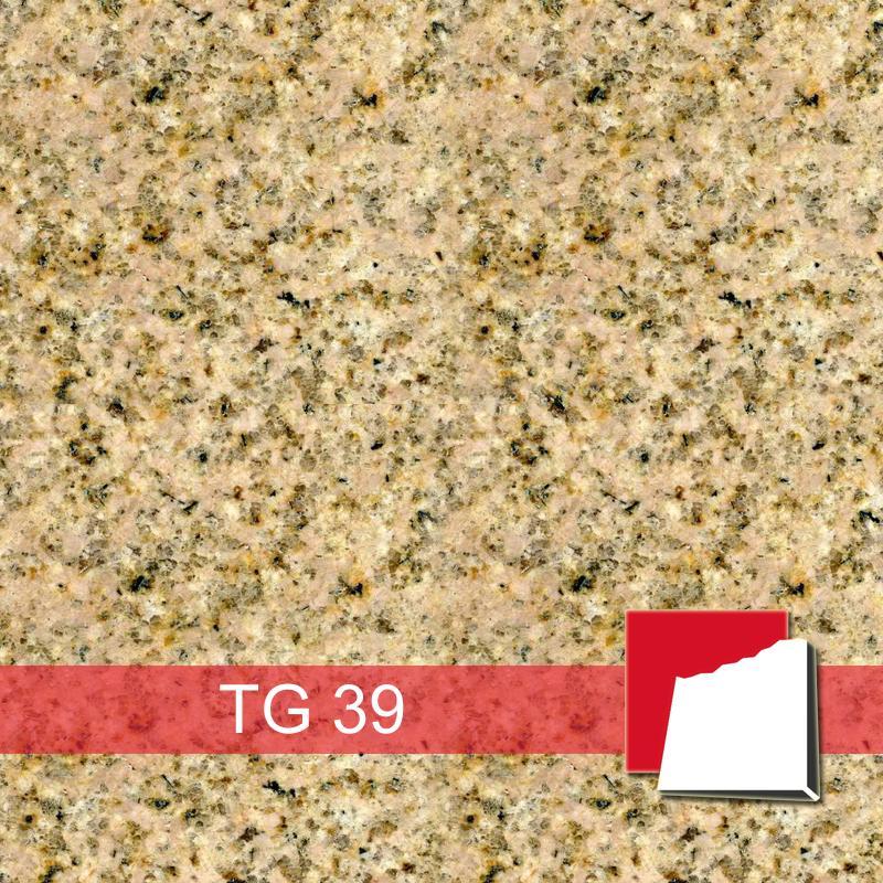 tg 39 granit fensterb nke granit fensterb nke auf ma. Black Bedroom Furniture Sets. Home Design Ideas