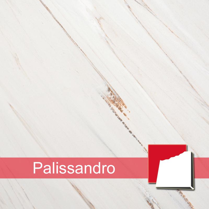 Palissandro Classico Fensterbänke | Marmor-Fensterbänke