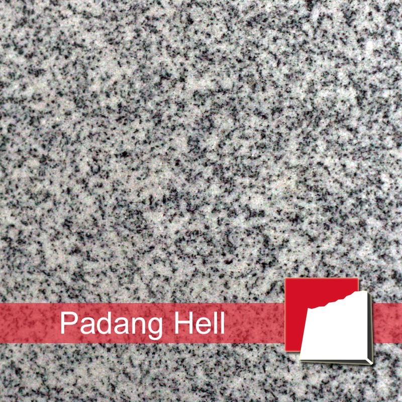 Padang Hell Granitplatten Platten Aus Padang Hell Granit