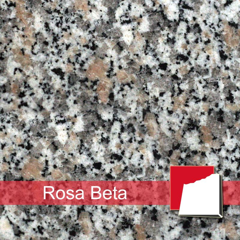Rosa Beta Granitplatten Platten Aus Rosa Beta Granit