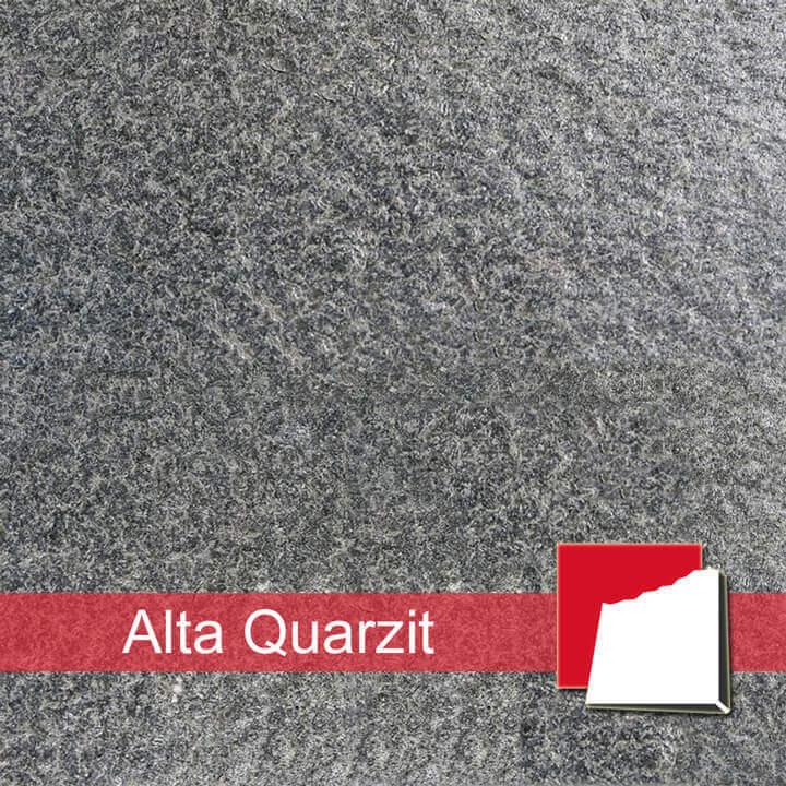 Alta Quarzit Mwk Quarzit Katalog Alta Quarzit