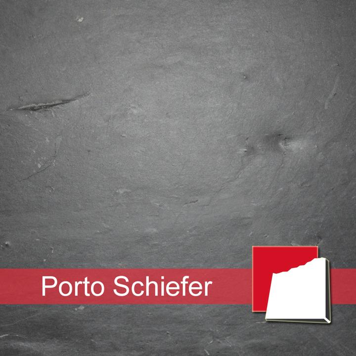 Porto schiefer mwk schiefer katalog porto schiefer - Porto schiefer fliesen ...