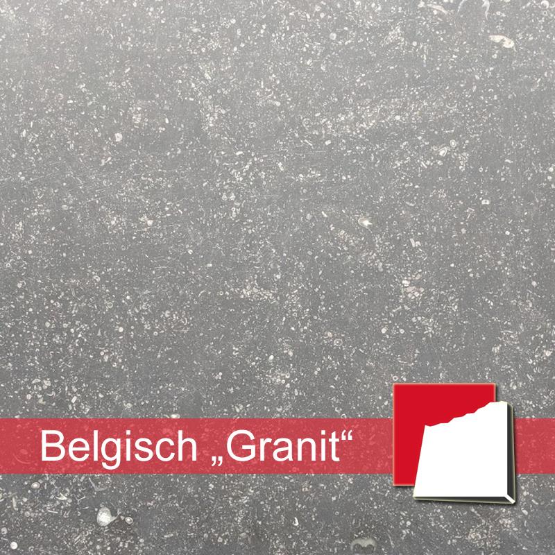 Marmor Belgisch Granit Fliesen Platten Aus Belgisch Granit