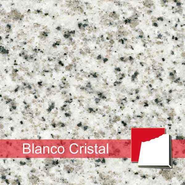 granit blanco cristal fliesen platten aus blanco cristal granit. Black Bedroom Furniture Sets. Home Design Ideas