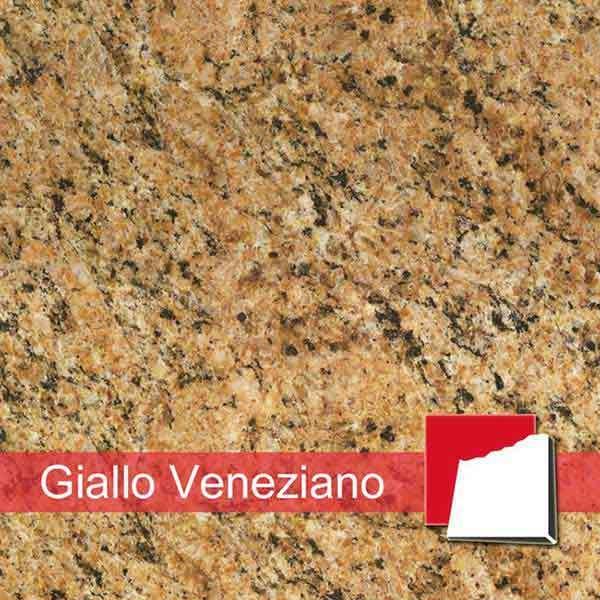 granit giallo veneziano fliesen platten aus giallo veneziano granit. Black Bedroom Furniture Sets. Home Design Ideas