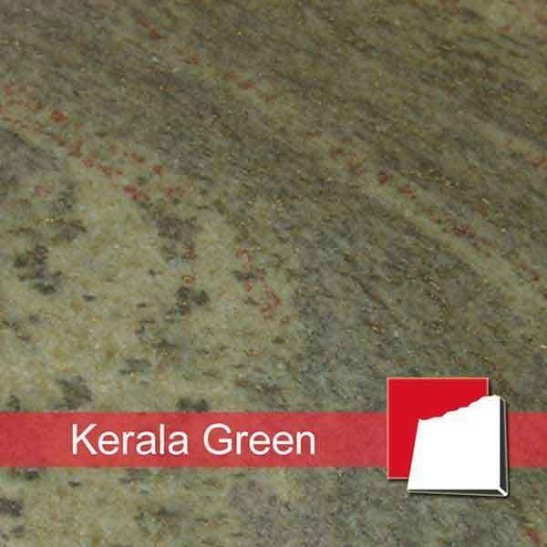 granit kerala green fliesen platten aus kerala green. Black Bedroom Furniture Sets. Home Design Ideas