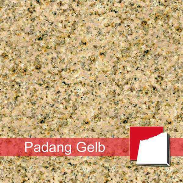 granit padang gelb fliesen platten aus padang gelb granit. Black Bedroom Furniture Sets. Home Design Ideas