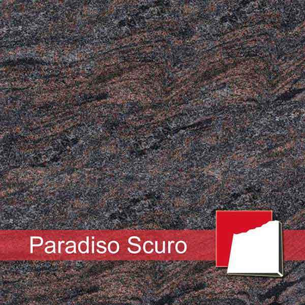 granit paradiso scuro fliesen platten aus paradiso scuro granit. Black Bedroom Furniture Sets. Home Design Ideas