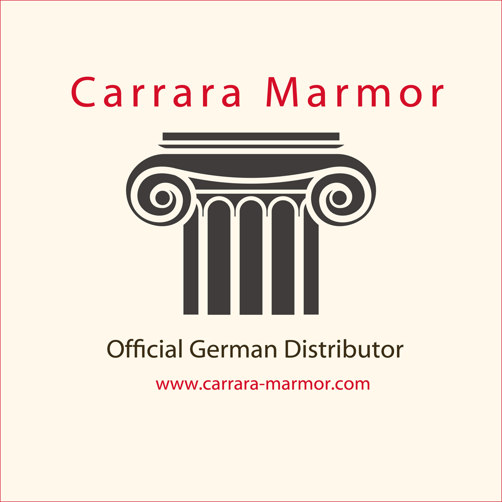 carrara marmor gro e auswahl carrara marmor sorten. Black Bedroom Furniture Sets. Home Design Ideas
