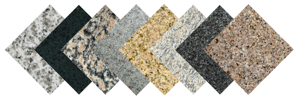 padang granit der granit aus china gro e auswahl ab lager. Black Bedroom Furniture Sets. Home Design Ideas