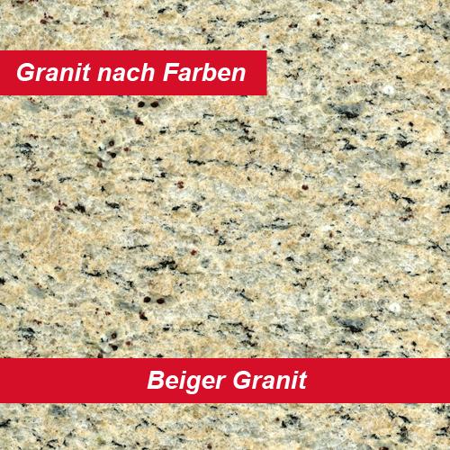 beiger granit gro e auswahl beiger granit sorten. Black Bedroom Furniture Sets. Home Design Ideas