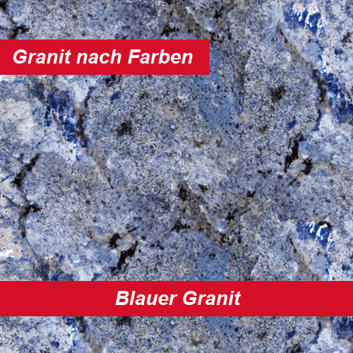 blauer granit gro e auswahl blauer granit sorten. Black Bedroom Furniture Sets. Home Design Ideas
