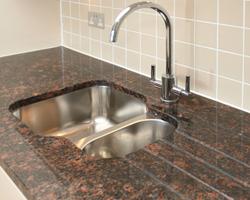Granit Küchenarbeitsplatte | Ihre Küchenarbeitsplatte Aus Granit, Kuchen