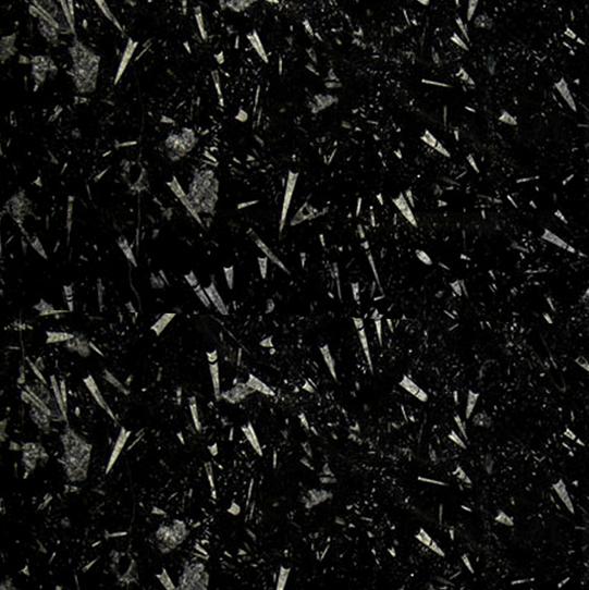 Schwarzer marmor gro e auswahl schwarzer marmor sorten for Schwarzer marmortisch