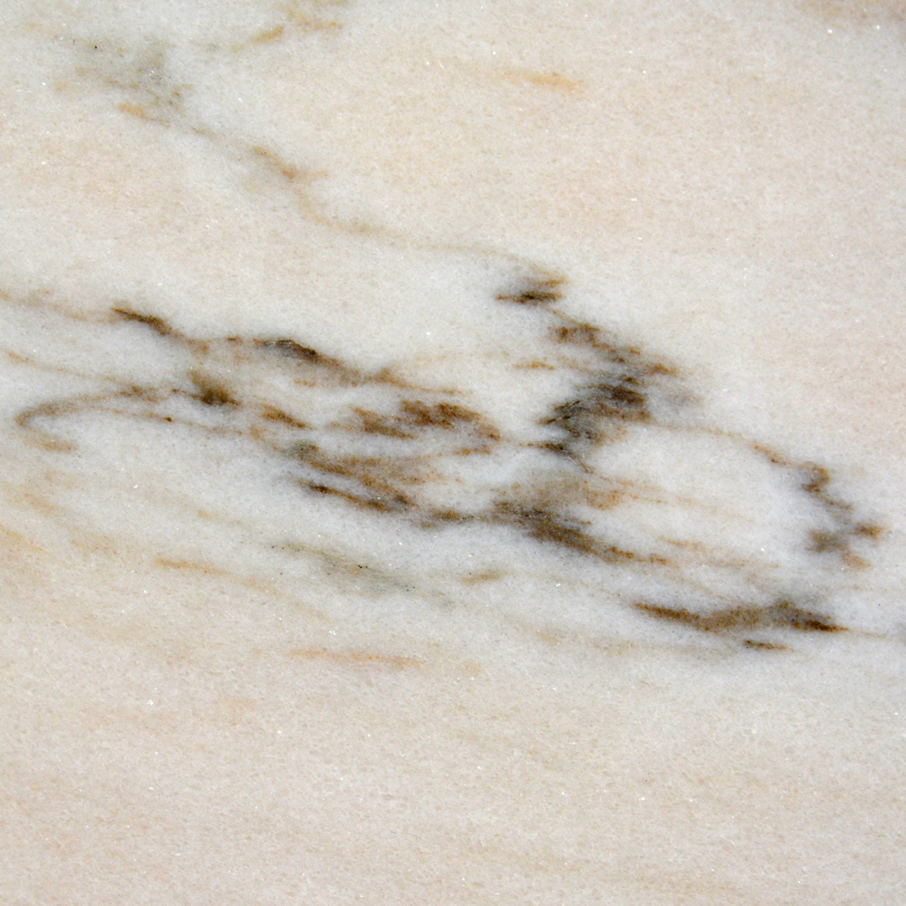estremoz marmor der edle marmor aus portugal. Black Bedroom Furniture Sets. Home Design Ideas