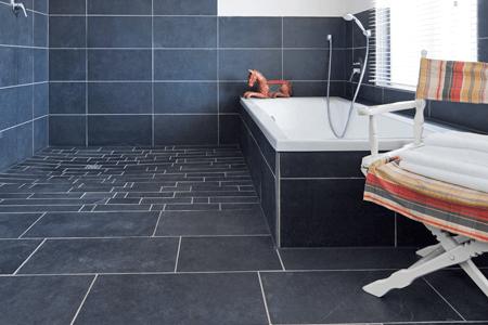 natursteinfliesen fliesen aus 300 sorten naturstein. Black Bedroom Furniture Sets. Home Design Ideas