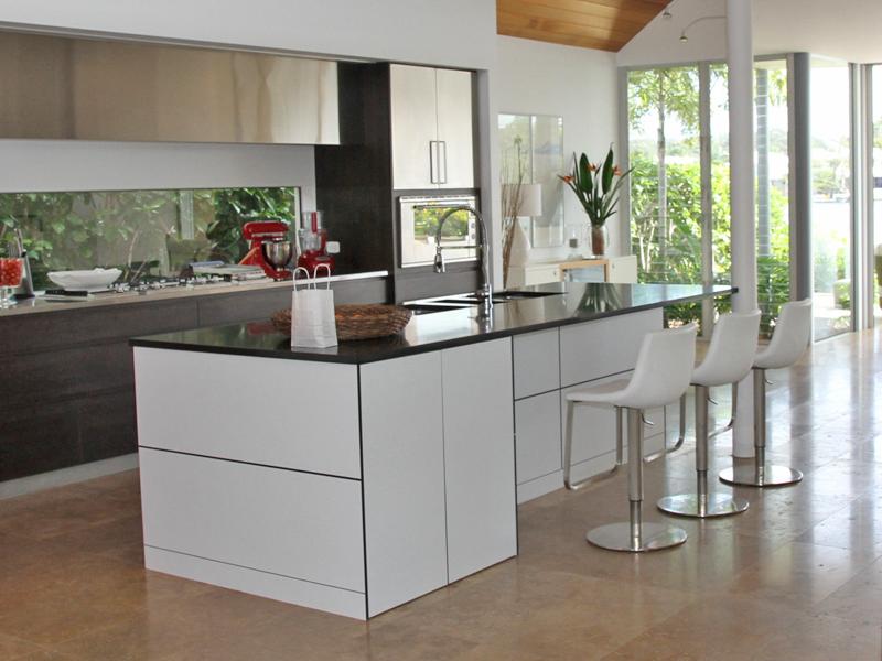 natursteinplatten ihre platte n aus 300 sorten naturstein w hlen. Black Bedroom Furniture Sets. Home Design Ideas