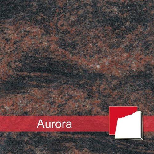 Granitfliesen Fliesen Aus Granit Sorten Lieferbar - Schwarz marmorierte fliesen