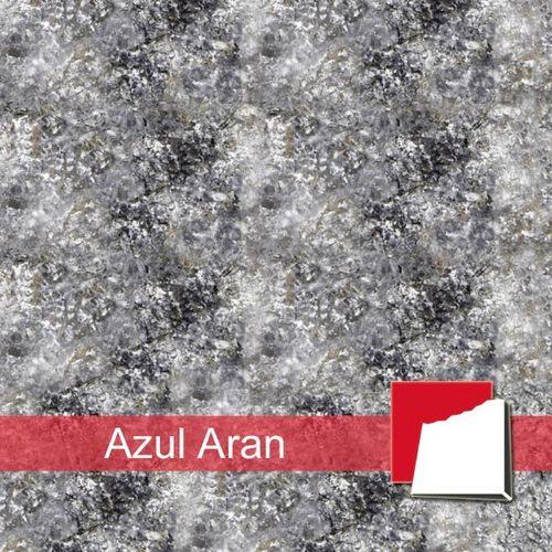 Gut gemocht Granitfliesen | Fliesen aus Granit - 200 Sorten lieferbar VT55