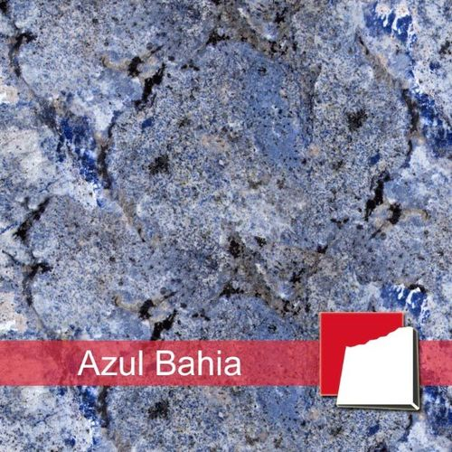 Häufig Granitfliesen | Fliesen aus Granit - 200 Sorten lieferbar UY83