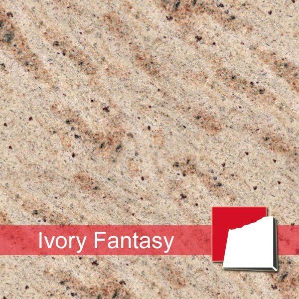 Beiger Granit Grosse Auswahl Beiger Granit Sorten