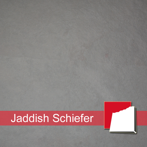 Jaddish Schiefer-Fliesen