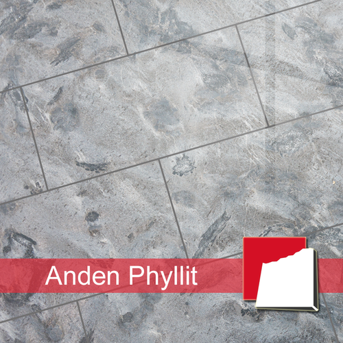 Anden-Pyhllit