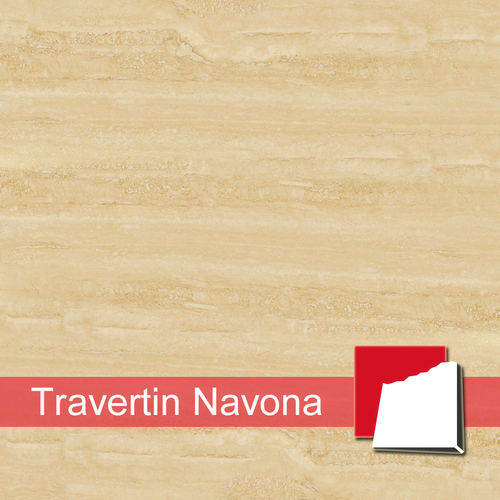 Navona - Travertin-Fliesen