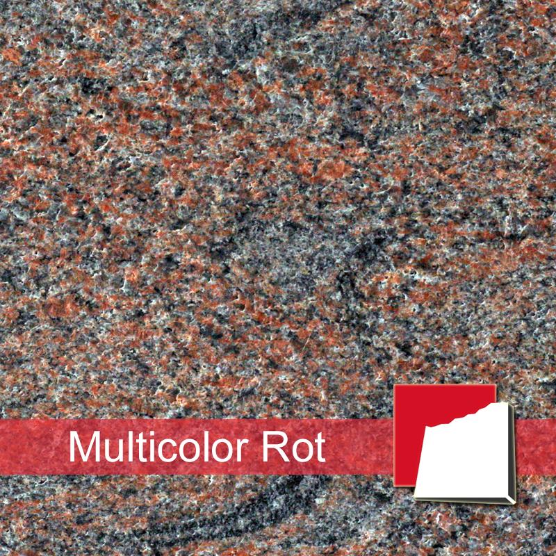 Granit Terrassenplatten Edle Terrassenplatten Aus Granit