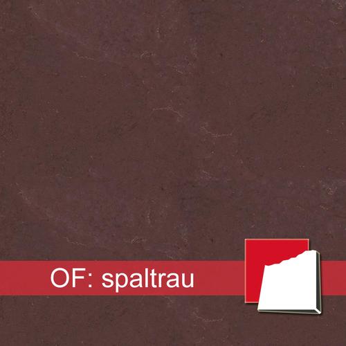 Schieferplatten Platten Aus Schiefer Fur Wand Boden Auf Mass
