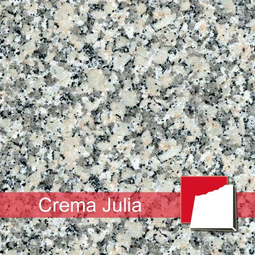Granit-Fensterbänke   Fensterbänke aus 200 Sorten Granit wählbar