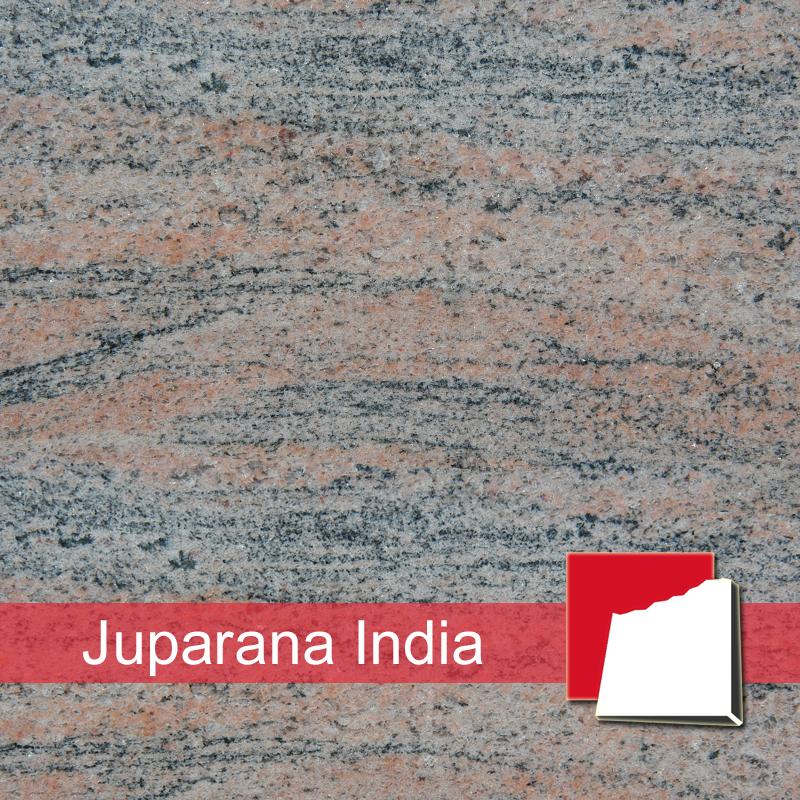 juparana india granit fensterb nke granit fensterb nke. Black Bedroom Furniture Sets. Home Design Ideas