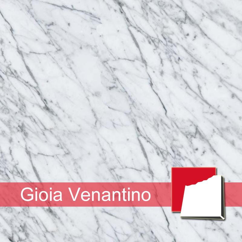 Bianco Gioia Venatino Marmor - Fensterbänke | Marmor Fensterbänke