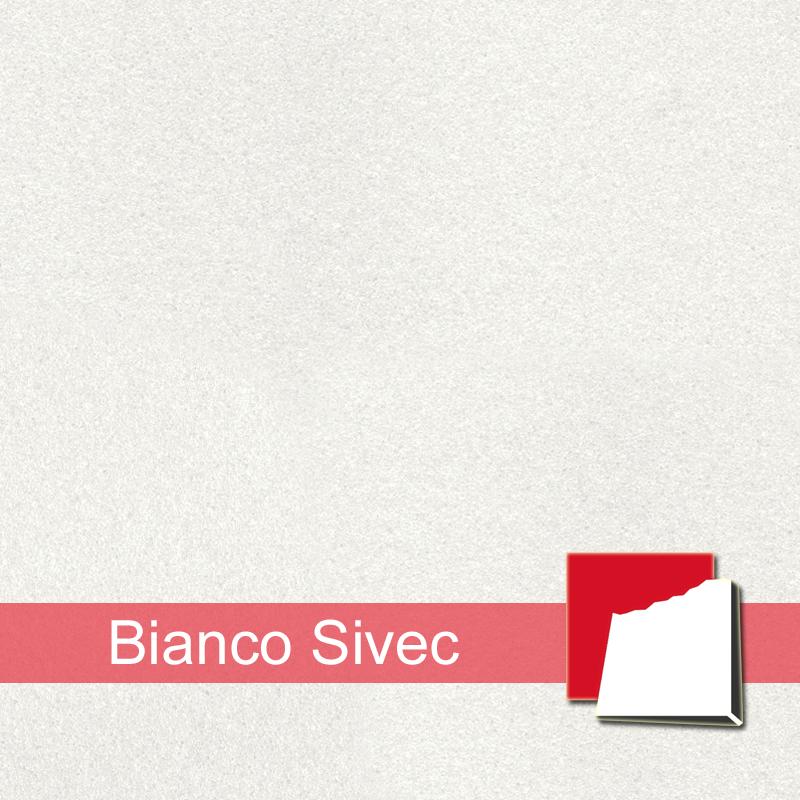 Bianco Sivec Fensterbänke | Marmor-Fensterbänke